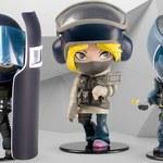 Rainbow Six: Siege - ruszyła przedsprzedaż figurek z serii UbiCollectibles