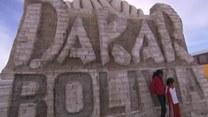 Rajd Dakar: dzień siódmy
