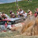Rajd Polski w przyszłym roku poza cyklem WRC?