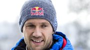 Rajdowe MŚ: Sebastien Ogier znów zwyciężył w Szwecji