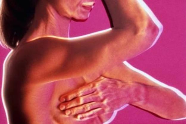 Rak piersi jest w grupie schorzeń, na które często zapadają chorzy /© Bauer