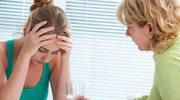 Rak szyjki macicy - bezpłatne badania
