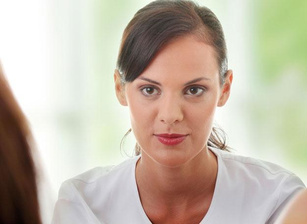 Rak szyjki macicy jest dla polskich kobiet większym zagrożeniem niż dla mieszkanek Europy Zachodniej /© Panthermedia