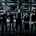 Rammstein: Muzyka może zmieniać świat