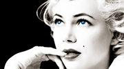 Randka z Marilyn Monroe