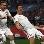 Ranking FIFA. Reprezentacja Polski awansuje na historyczne 12. miejsce!