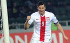 Ranking FIFA. Reprezentacja Polski na 27. miejscu