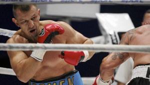 Ranking WBC: Adamek wyżej od Szpilki