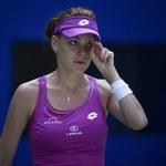 Ranking WTA. Agnieszka Radwańska spadła na 19. miejsce