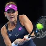 Ranking WTA: Radwańska i Linette bez zmian, Fręch spadła na 177. miejsce
