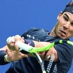 Rankingi ATP: Nadal wciąż na prowadzeniu, Janowicz 145.