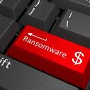Ransomware coraz popularniejszym narzędziem cybeprzestępców