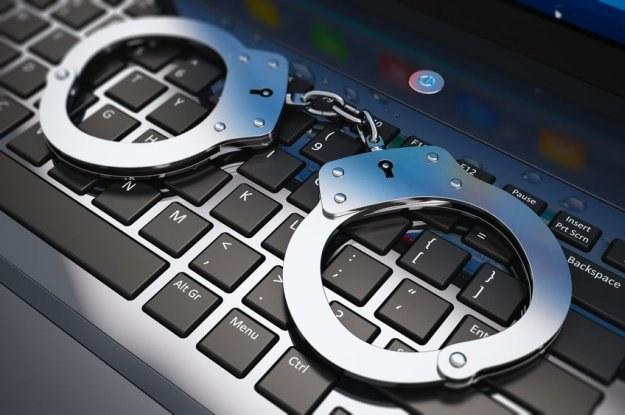 Ransomware to jedno z największych problemów z internecie /©123RF/PICSEL