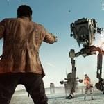 Raport finansowy Electronic Arts – niższa od oczekiwanej sprzedaż Star Wars Battlefront II