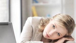Raport KPMG : Potrzeba nowego podejścia do młodych bezrobotnych