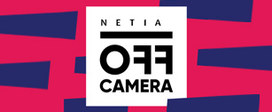 Raport: NETIA OFF Camera