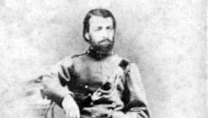 Raport numer 172. Gdzie ukryto skarb powstańców z 1863 roku: 1,2 mln rubli w złocie?