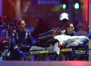 Raport o zamachu w Sydney. Będą zmiany w przepisach