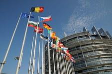 Raport PE: Malta ma duże problemy z praworządnością