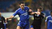 Rasiak prawie jak Lampard