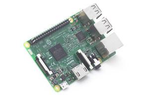 Raspberry Pi 3 - najtańszy komputer świata