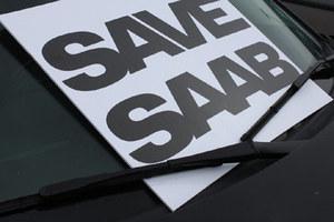 Ratowanie Saaba to przejaw bezsilnej frustracji?