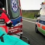 Ratownicy medyczni ostrzegają: Nowa ustawa wywoła duże zamieszanie