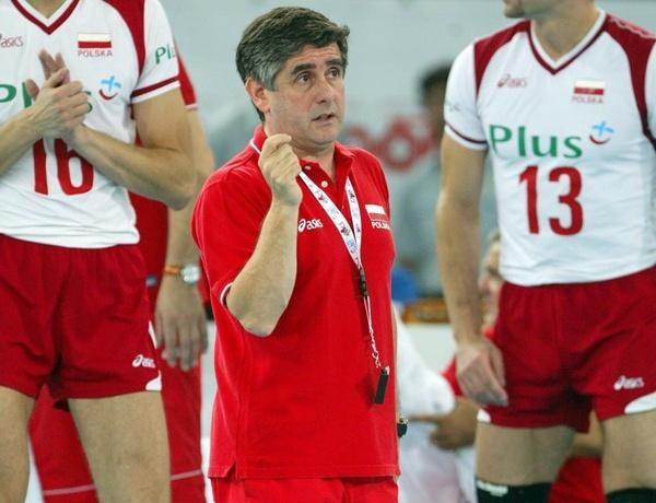 Raul Lozano /www.cev.lu