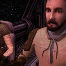 Raven Software publikuje kod źródłowy Jedi Knight II i Jedi Academy