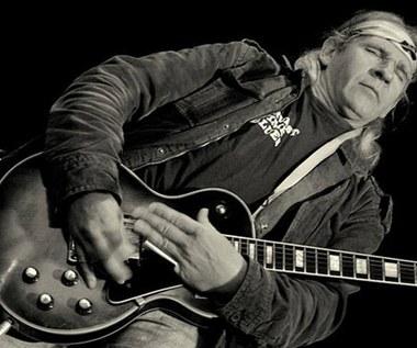 Rawa Blues 2010