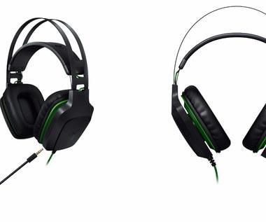 Razer Electra V2 – nowe wcielenie zestawów słuchawkowych dla gracza