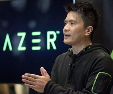 Razer kupuje firmę THX