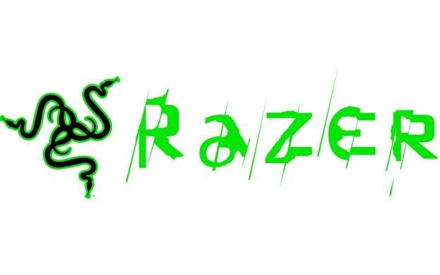 Razer /materiały prasowe