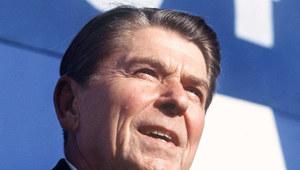 """""""Reagan nie udawał, że Polska jest wolna"""""""