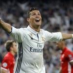 """Real - Bayern 4-2. """"Przeklęty Ronaldo"""". Niemieckie media mają dość"""