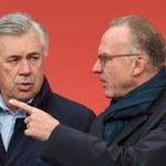 Real - Bayern 4-2. Rummenigge: Zostaliśmy oszukani