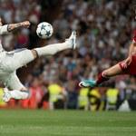 Real - Bayern 4-2. Tweet Pique i odpowiedź Ramosa