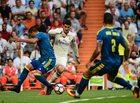"Real Madryt - Celta Vigo 2-1. Męczarnie ""Królewskich"""