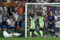 Real Madryt - Manchester City 1-0 w półfinale Ligi Mistrzów. Galeria