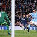Real Madryt - Manchester City w półfinale Ligi Mistrzów NA ŻYWO