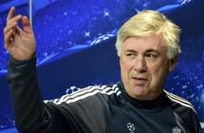 Real Madryt. Modrić: Ancelotti to wspaniały trener i człowiek