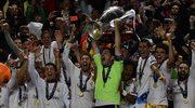 Real Madryt najbardziej utytułowanym klubem w historii
