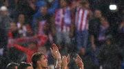 Real Madryt piątym zespołem, który broniąc tytułu, awansował do finału Ligi Mistrzów