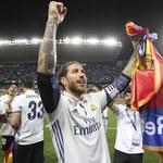 Real Madryt rozpoczął przygotowania do finału Ligi Mistrzów z Juventusem