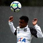 Real Madryt zapłacił 45 milionów euro za 17-letniego piłkarza
