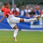 Real uzgodnił transfer Kyliana Mbappe z Monaco