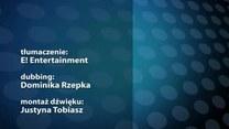 """Reality show """"Kendra"""" - odc. 7"""