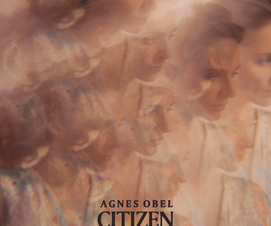 """Recenzja Agnes Obel """"Citizen of Glass"""": Człowiek ze szkła"""