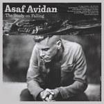 "Recenzja Asaf Avidan ""The Study on Falling"": Skondensowana dawka"