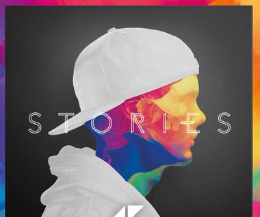 """Recenzja Avicii """"Stories"""": Grzeczne historie"""